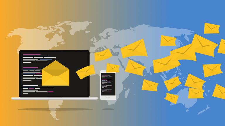 Sage 50 Email Error