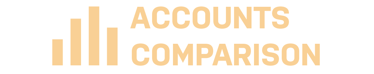 AccountsComparison – All Accounting Software